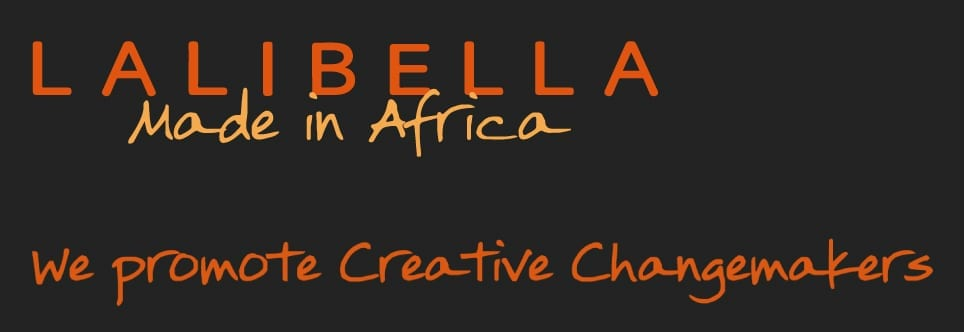 Lalibella Logo