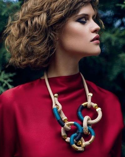 Designers' Jewellery