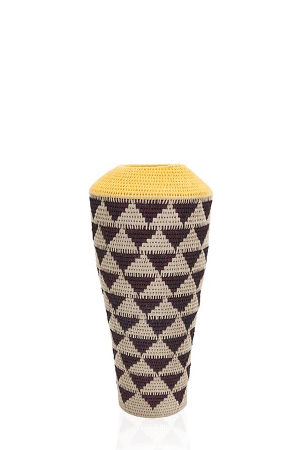 Ati Medium Vase
