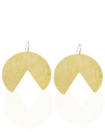 Loba Earring